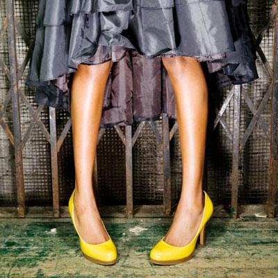 tendances-chaussures-printemps-2011