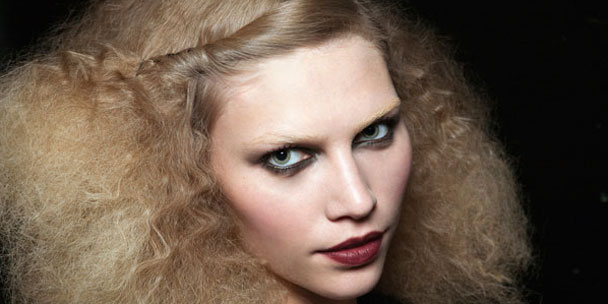 cheveux-annees-70