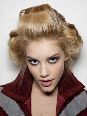 consultation-cheveux-en-ligne-3