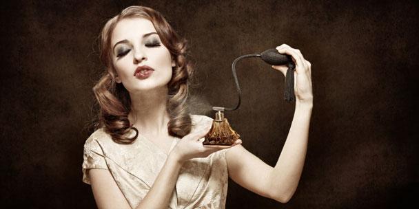 parfumerie-essence-de-lart