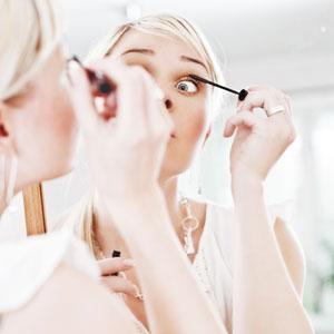 vox pop maquillage