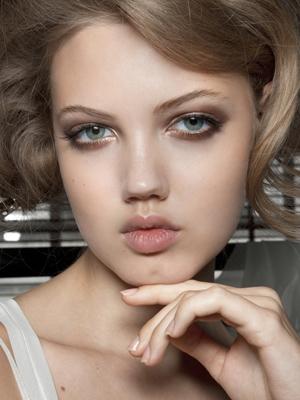 soins du visage 25 astuces