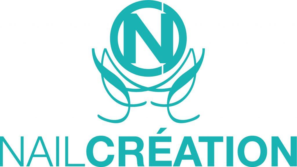 Nail Création