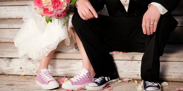 se-marier-20-ans