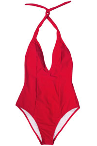 maillot pain sucre-300