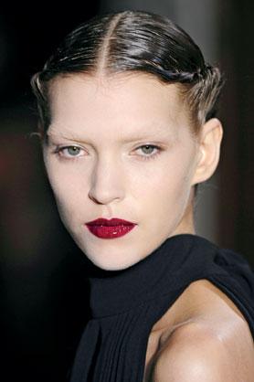 maquillage-rive-gauche