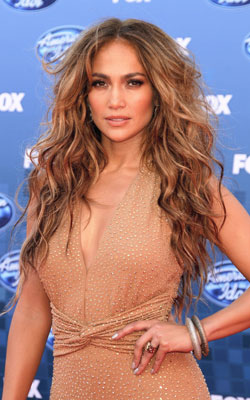 jennifer-lopez-gillette-2