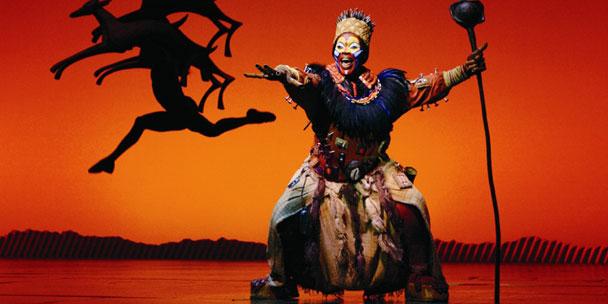 comedie-musical-roi-lion-2