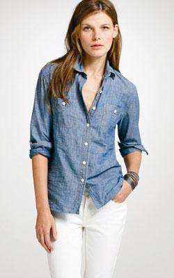chemise-denim-2