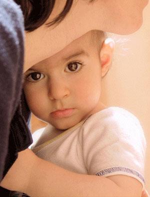 enfant-malade-2
