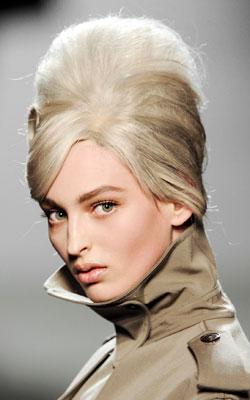 coiffures-defiles-quotidien
