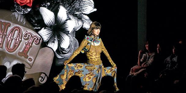 carnet-fashionweek1