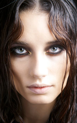 maquillage-smokey-eye-cavalli