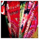 Semaine de la mode Milan, Jour 4: Pucci, hot, hot, hot!