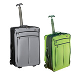 aircan-faire-sa-valise