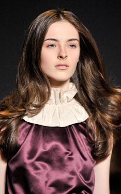 coiffure-noel-marc-jacobs