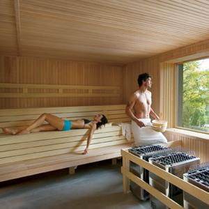 spa-balnea-2
