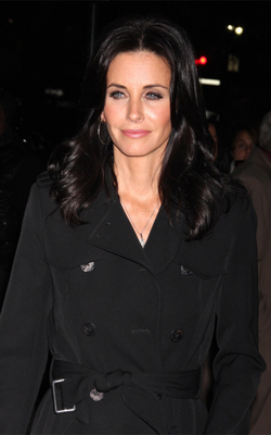 courtney-cox-cougar