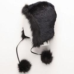 chapeau harricana