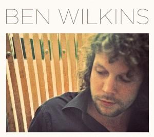 ben-wilkins-mon-coup-de-coeur-musique-2
