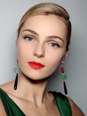 astuces maquillage parfait