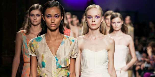 dossier-mode-beaute-printemps-2012