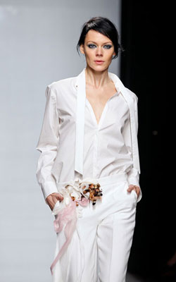 classiques-mode-chemise-blanche