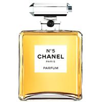 chanel-5-classique-beaute