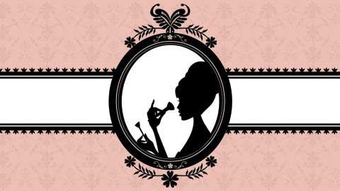 grand-prix-beaute-2012-acceuil-2