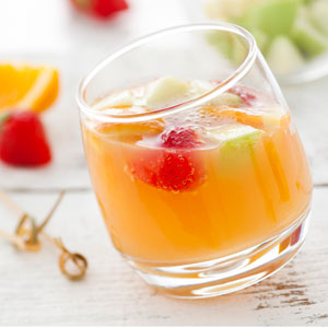 cocktail-cidria-2