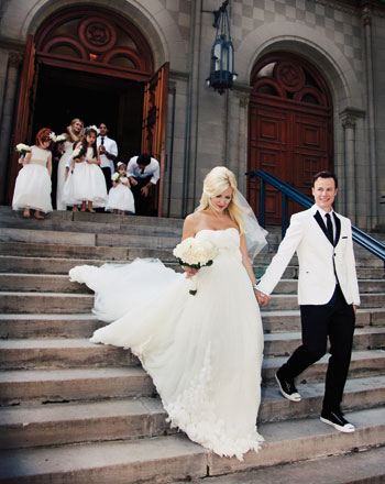 mariage-louis-vero-1