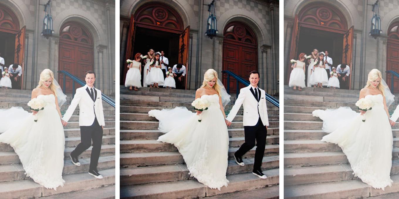 mariage-vero-louis
