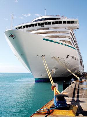 bateau300-400