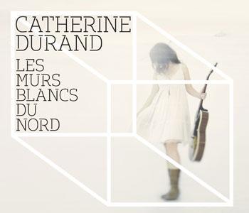 catherine-durand-300
