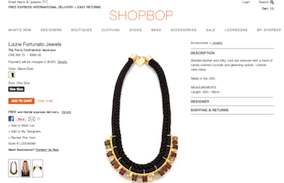 la-boutique-web-shopbop-5