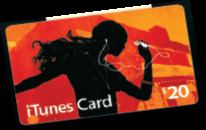 itunes-card-2