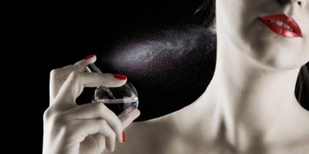 parfum femme redi-608