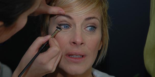maquillage-anti-608