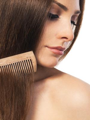 perte-cheveux-300-2