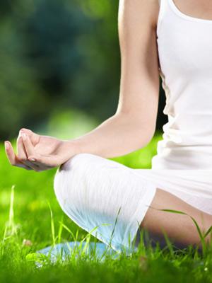 meditation 300X400