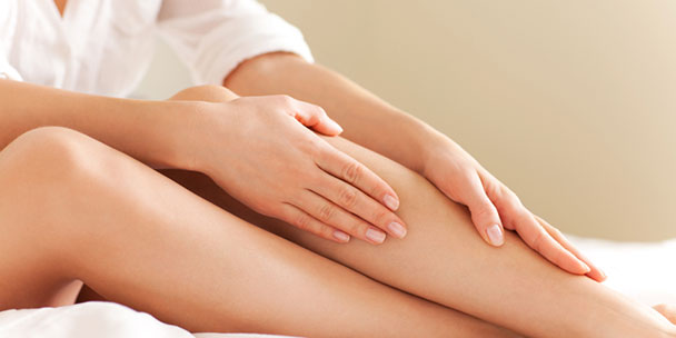 soins-peau-jambes