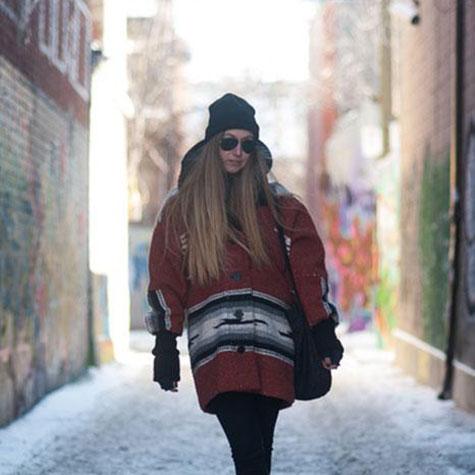 streetstyle-28-janvier-au-1-fevrier