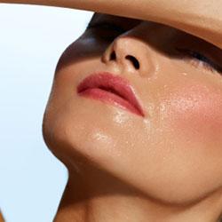 maquillage-fraicheur-4