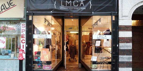 lmca-608
