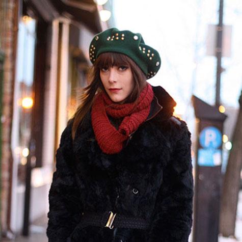 style-de-rue-21-au-25-janvier-2013-2