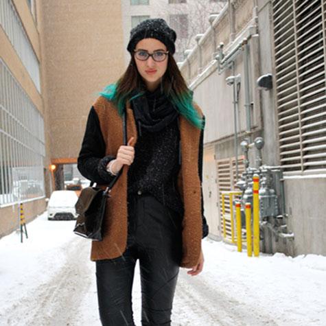 streetstyle-25-fev-au-1-mars