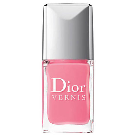 vernis-ongles-pastel