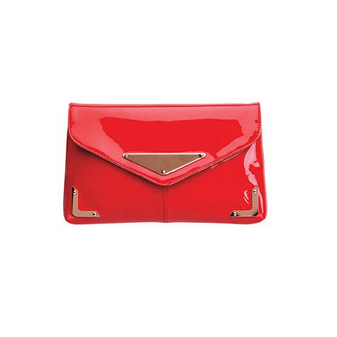 pochette-rouge