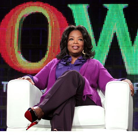 own-oprah2-475