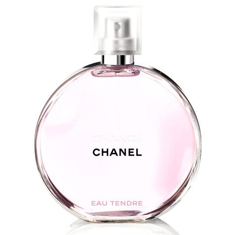 chanel-25-475